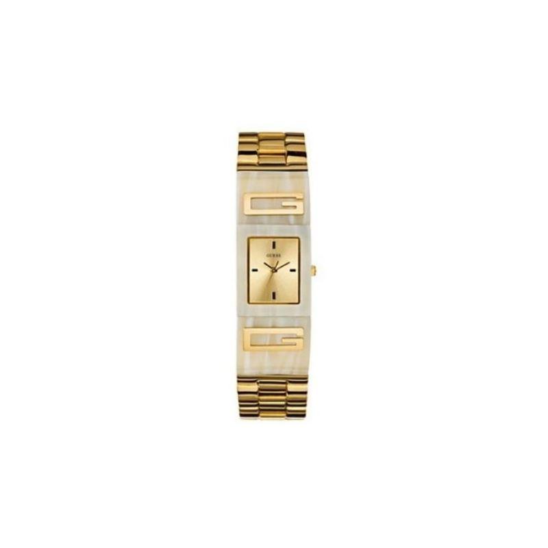 Guess Fashion Wrist Watch U12633L2 24mm