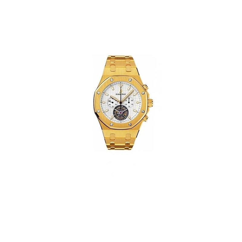 Audemars Piguet Royal Oak Mens Watch 25977BA.OO.12