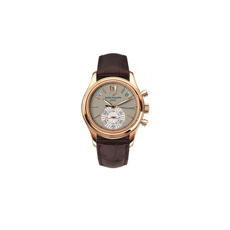 Patek Philippe Calendar Mens Watch 5960R