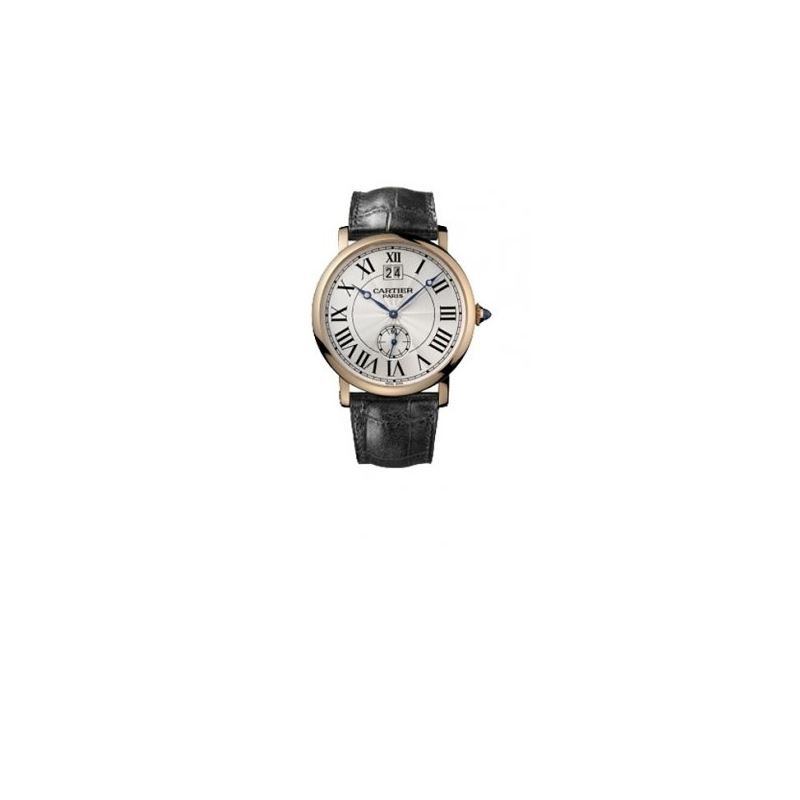 Cartier Rotonde Day/Night Collection Pri 55026 1