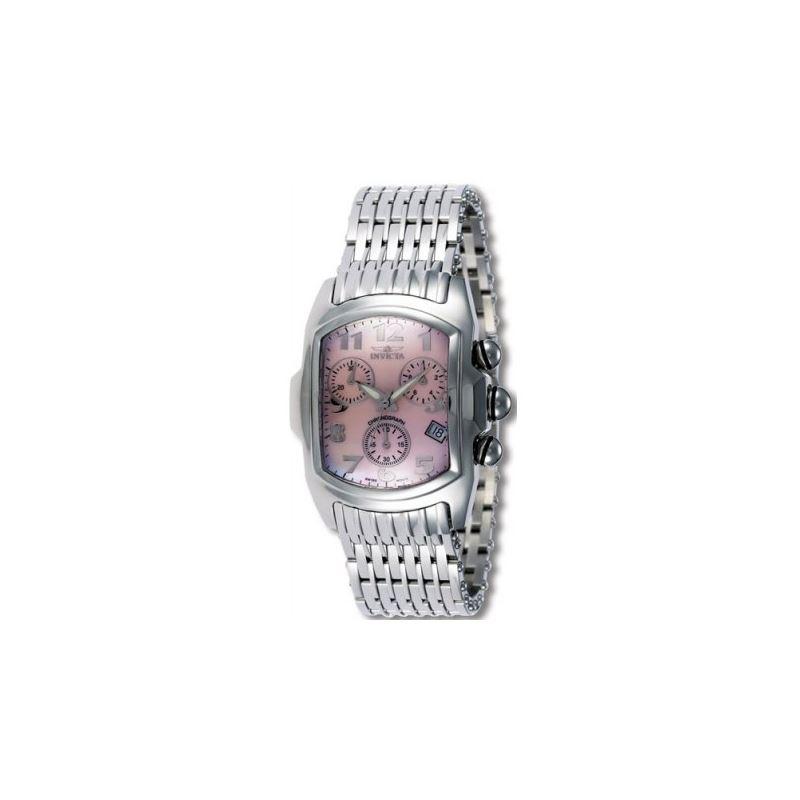 Invicta Lady Bijoux Ladies Watch 2629