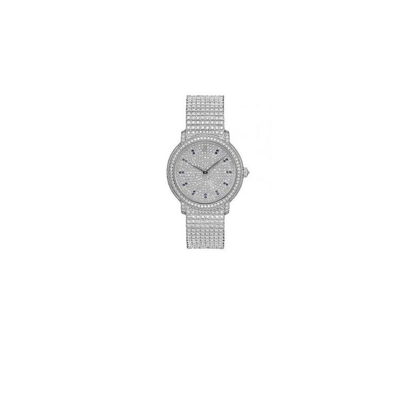 Audemars Piguet Mens Watch 15125BC.ZZ.8040BC.01