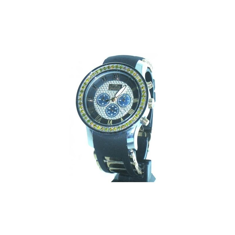 Freeze Special Diamond Watch 53308 1
