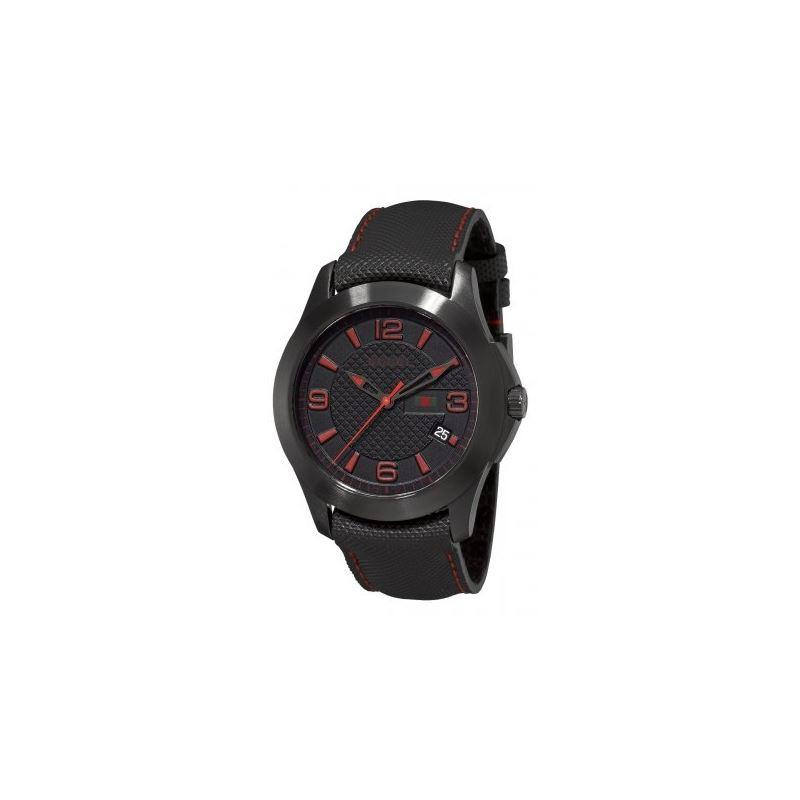 Gucci Swiss made wrist watch YA126224
