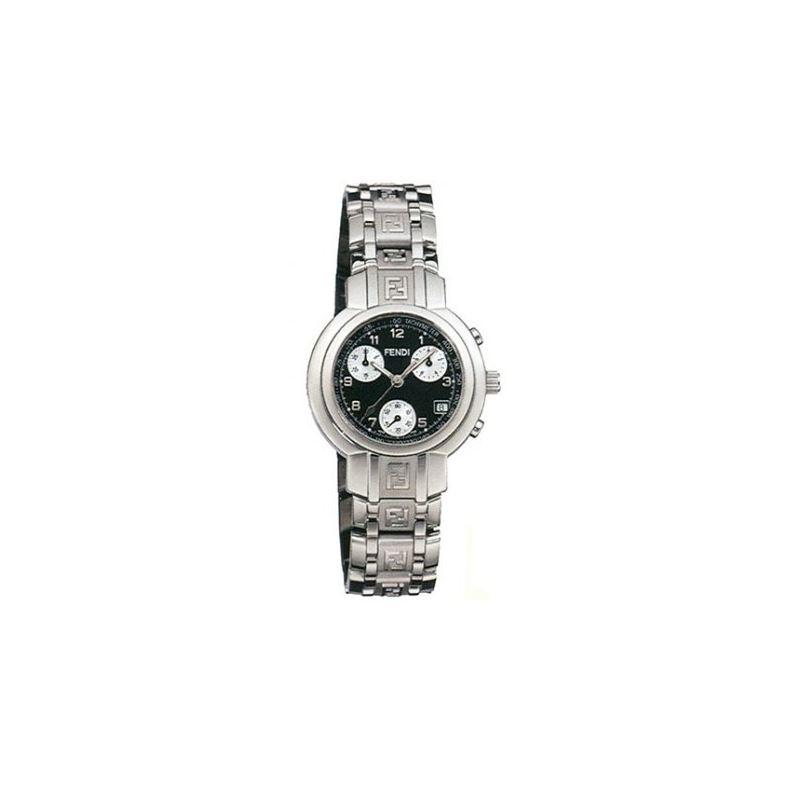 FENDI ZUCCA Ladies Watch F455210
