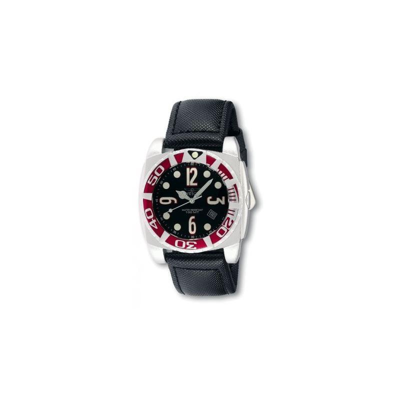 Pro Diver A 2026
