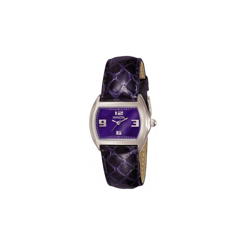 Invicta Curlo Melody Series Women