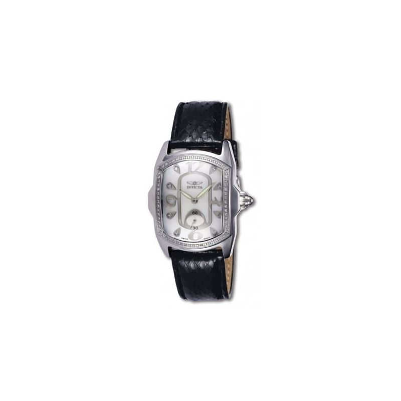 Invicta Diamond WatchesLady Lupah Diamon 27966 1