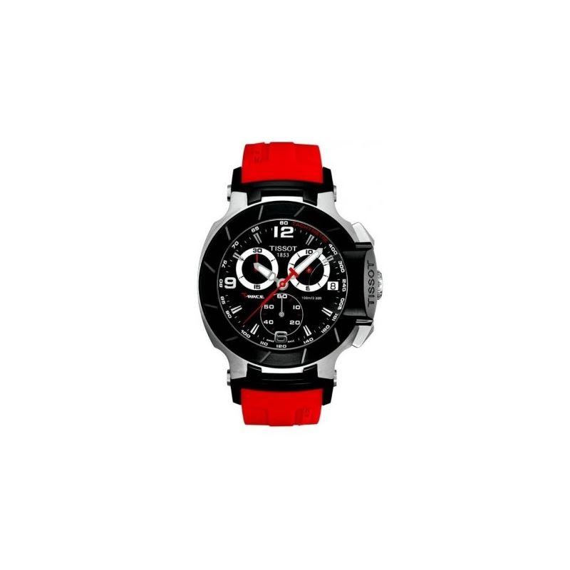 Tissot Swiss Made Wrist Watch T048.417.2 37801 1