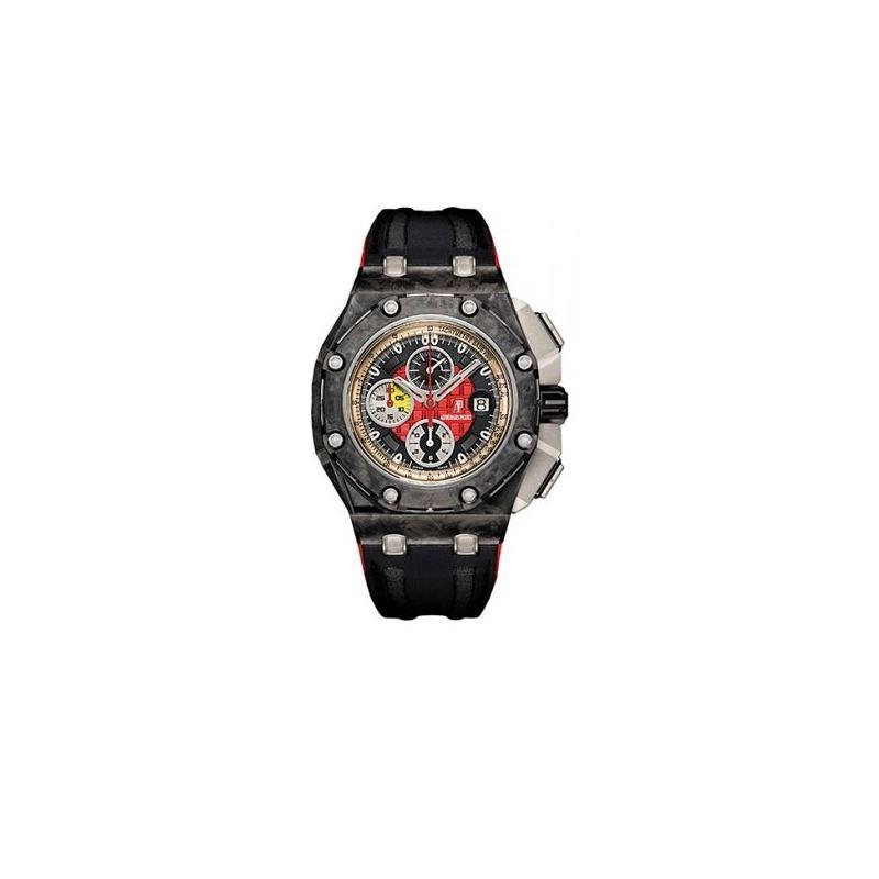 Audemars Piguet Royal Oak Grand Prix Wat 54810 1