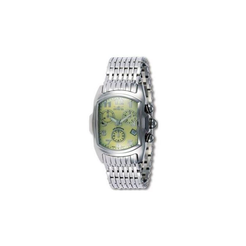 Invicta Lady Bijoux Ladies Watch 2628 28017 1