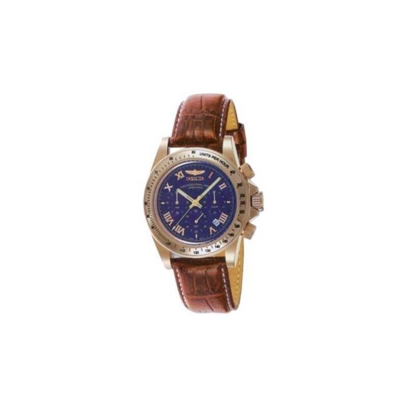 Speedway G-Series Wrist Watch