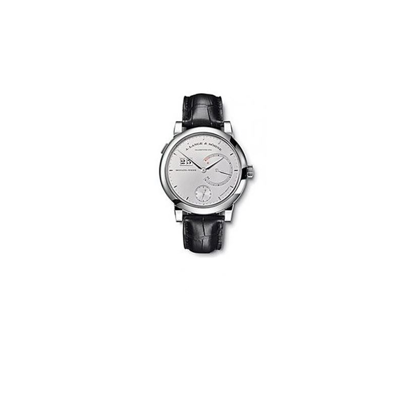 A. Lange  Sohne Lange 31 Mens Watch 130.025