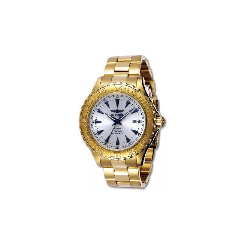Invicta Ocean Ghost Mens Watch