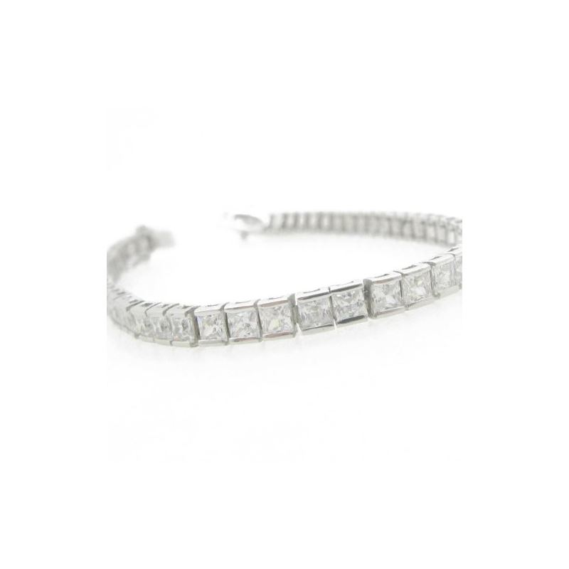 Ladies .925 Italian Sterling Silver prin 73858 1
