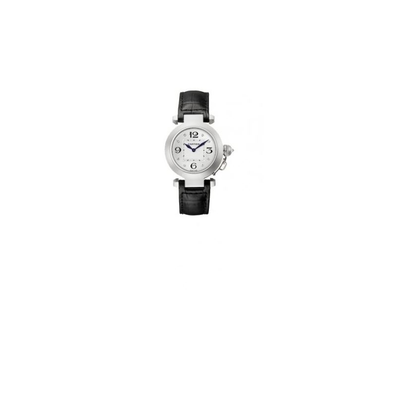Cartier Pasha Series Women