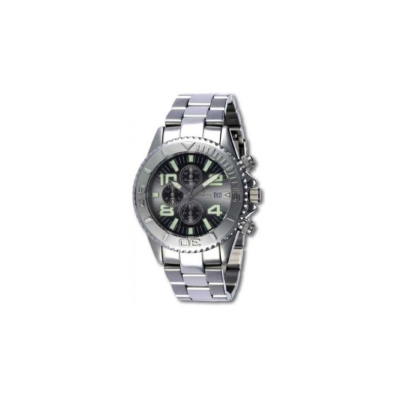 Invicta Abyss Mens Watch 2494