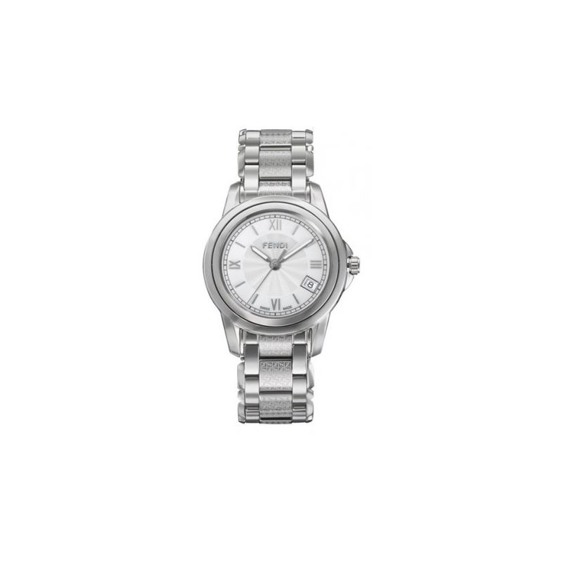Fendi High Speed Unisex Watch F225240