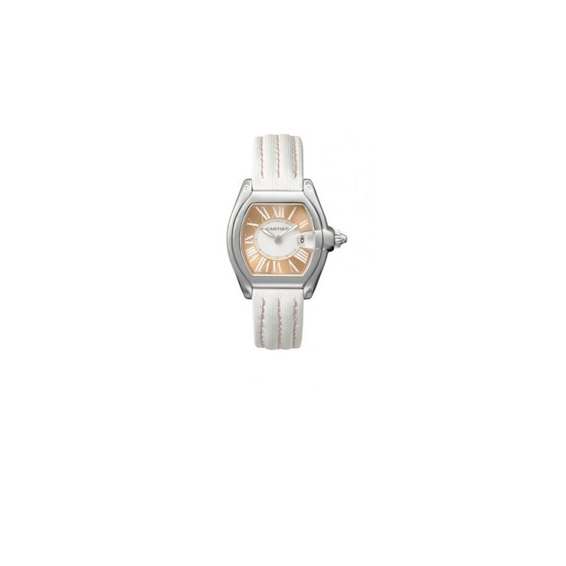 Cartier Roadster Limited Edition Ladies  55296 1