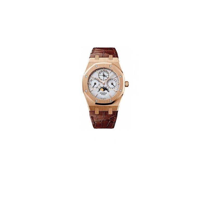 Audemars Piguet Royal Oak Mens Watch 26252OR.OO.D0