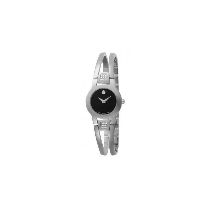 Movado Wrist Watch 604982 24mm