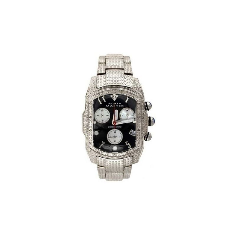 Aqua Master 500 Ladies Series W440728