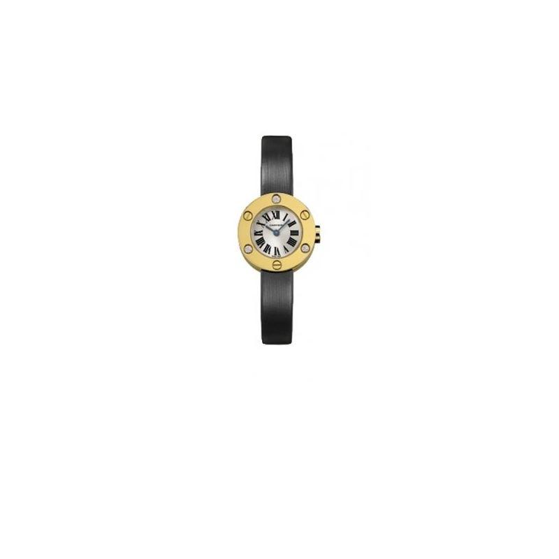 Cartier Love Ladies Watch WE800731