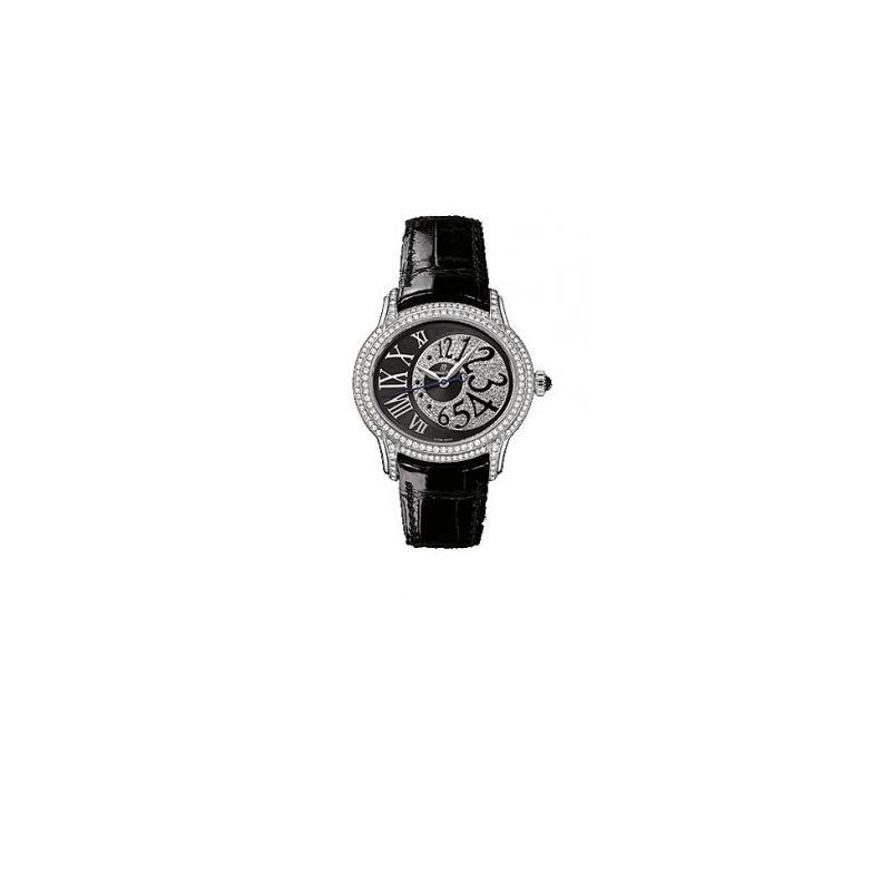 Audemars Piguet Ladies Watch 77302BC.ZZ.D001CR.01
