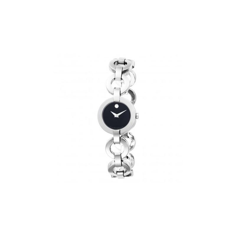 Movado Wrist Watch 606260 24.5mm 54230 1