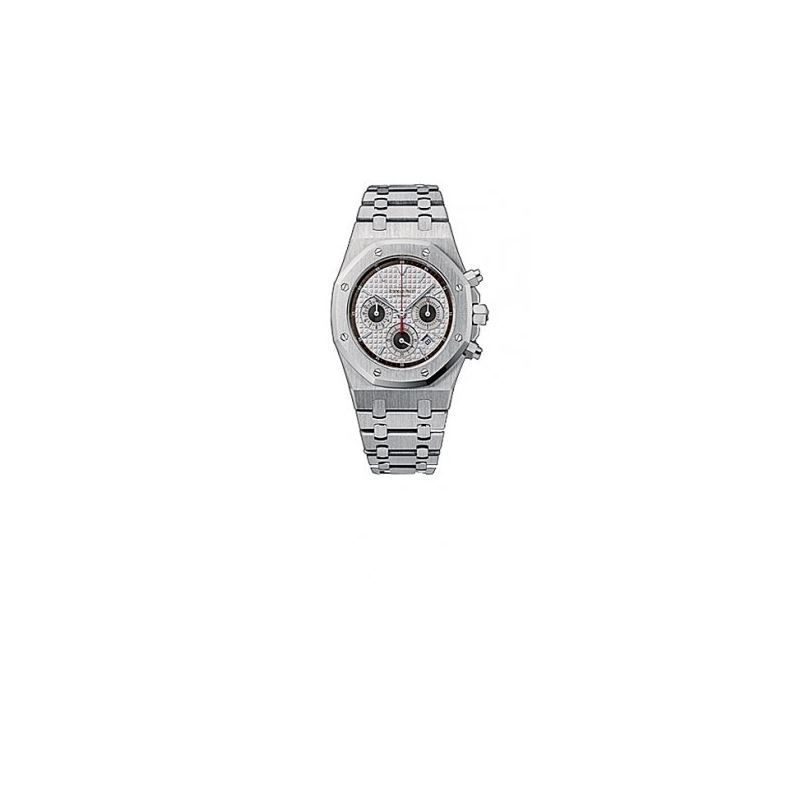 Audemars Piguet Royal Oak Mens 26300ST.OO.1110ST.0