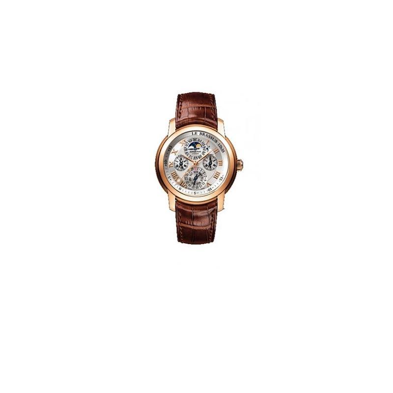 Audemars Piguet Mens Watch 26003OR.OO.D088CR.01
