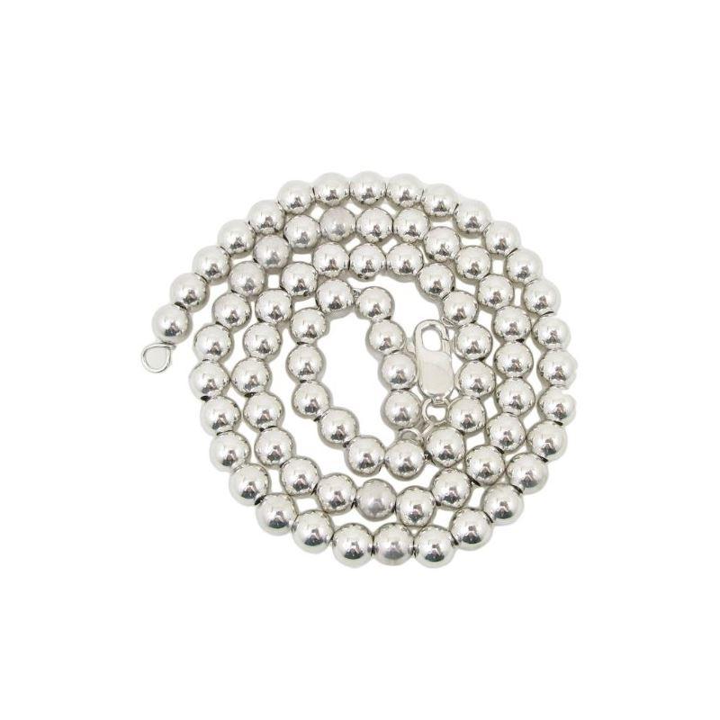 925 Sterling Silver Italian Chain 18 inc 70960 1