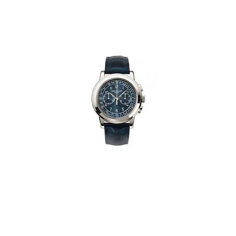 Patek Philippe Classic Chronograph Mens Watch 5070