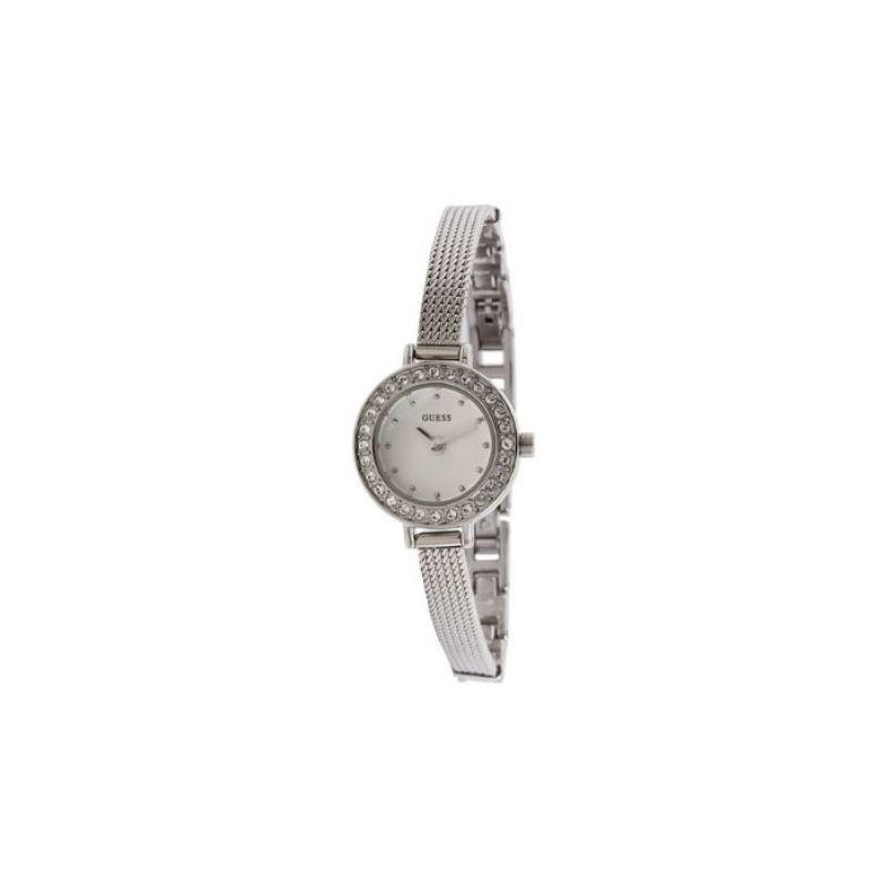 Guess Fashion Wrist Watch U85132L1 8mm