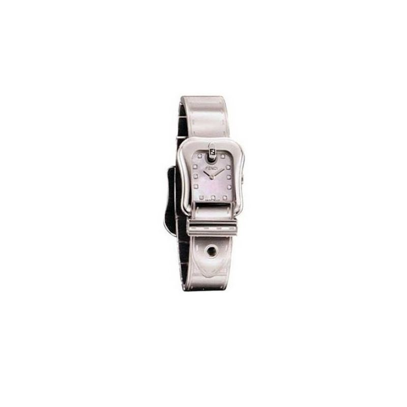 FENDI B Fendi Series Ladies Watch F385240D