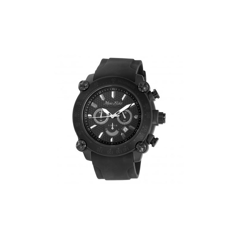 Marc Ecko Wrist Watch E20048G2 49mm