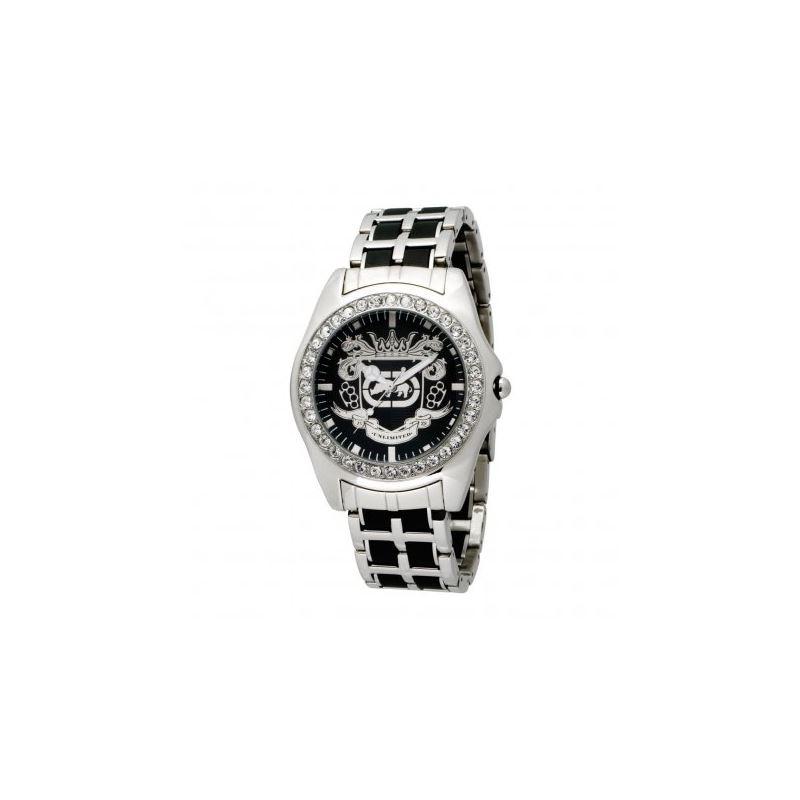 Marc Ecko Wrist Watch E95016G7 44mm
