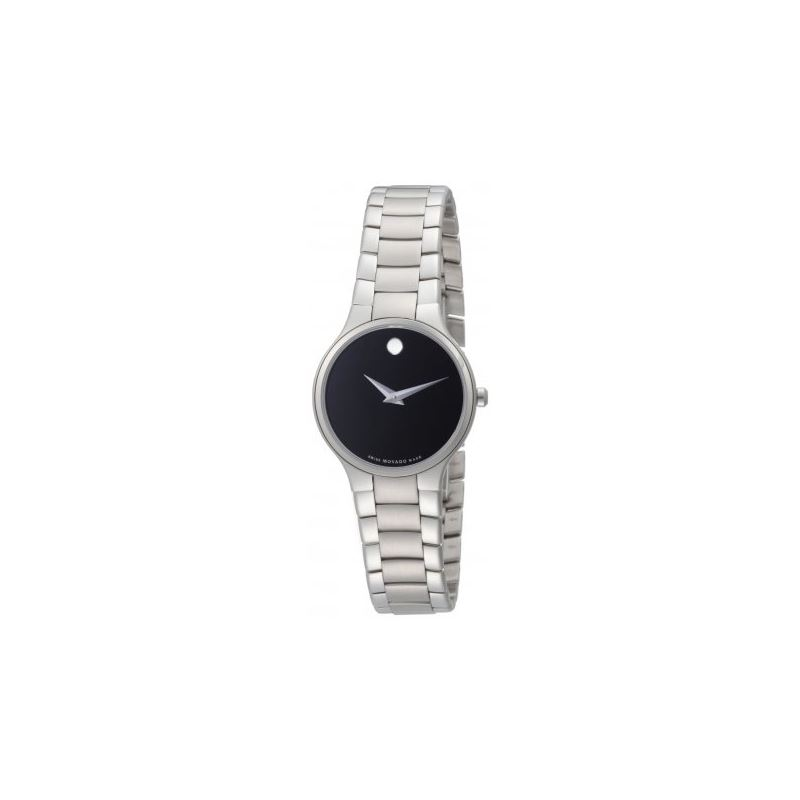 Movado Wrist Watch 606383 26mm