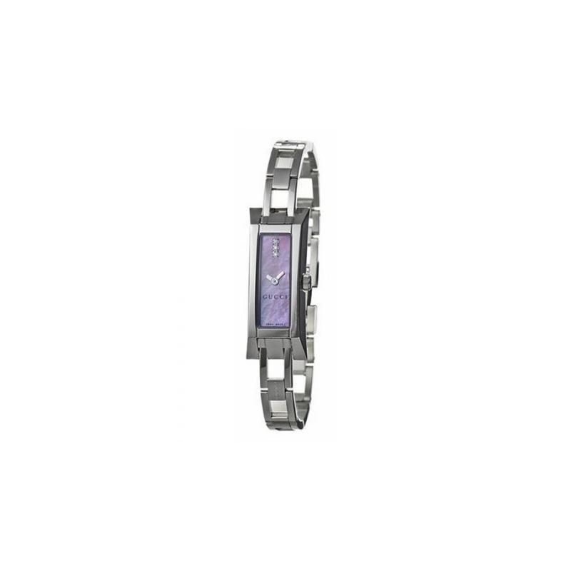 Gucci Swiss made wrist watch YA110515 53606 1