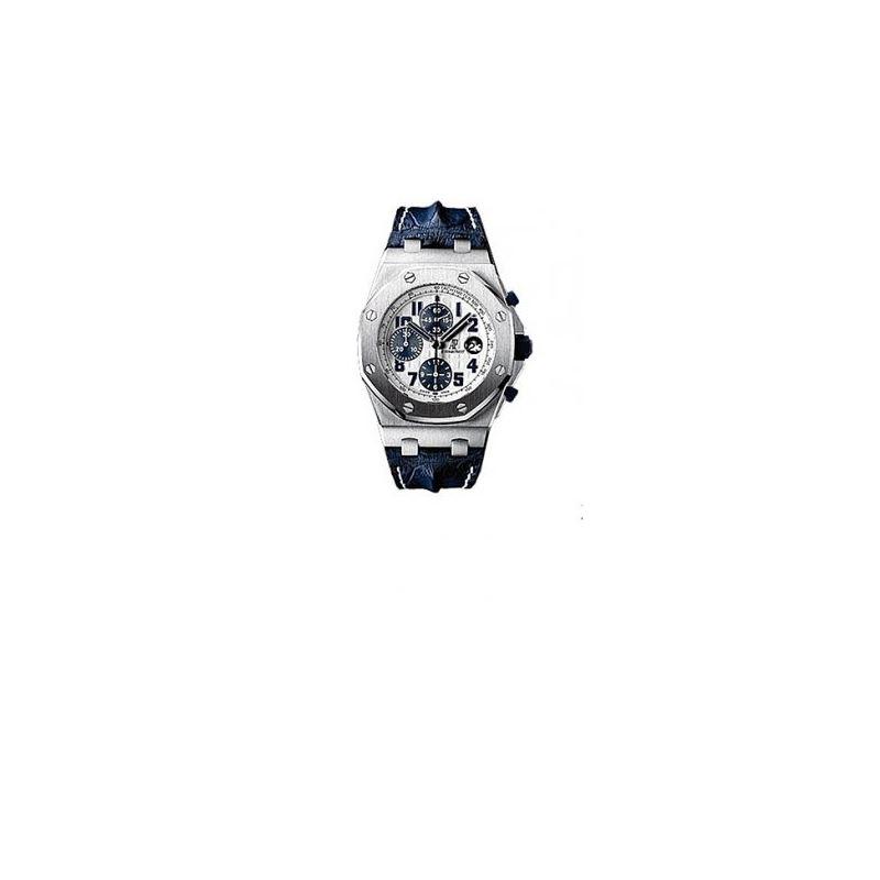Audemars Piguet Royal Oak Mens Watch 26170ST.OO.D3