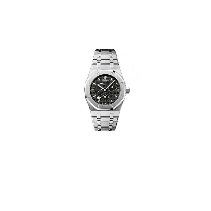 Audemars Piguet Mens Watch 26120ST.OO.12 54892 1