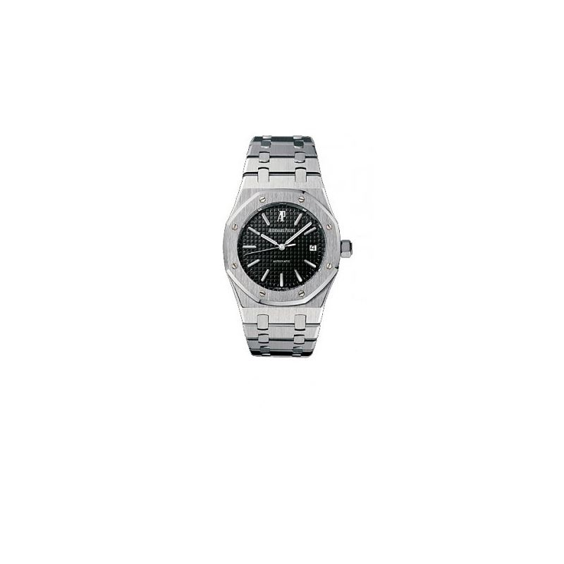Audemars Piguet Mens Watch 15300ST.OO.1220ST.03
