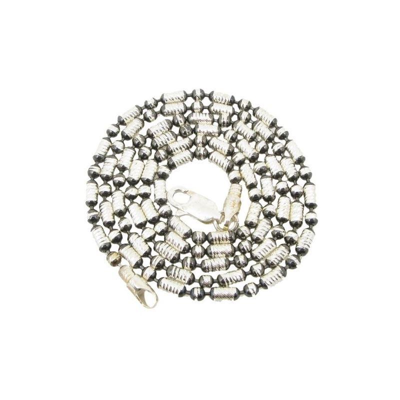 925 Sterling Silver Italian Chain 20 inc 71239 1