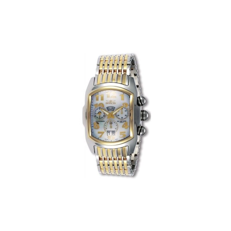 Invicta Bijoux Mens Watch 2579