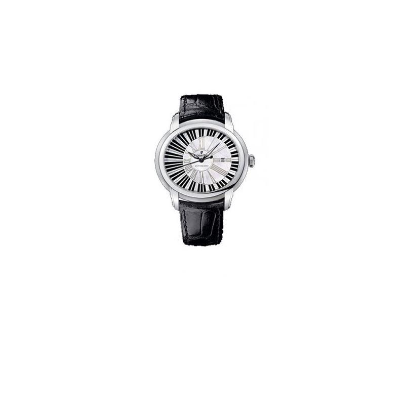 Audemars Piguet Mens Watch 15325BC.OO.D102CR.01