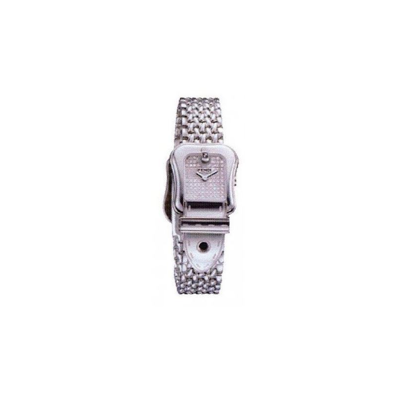 Fendi Ladies Watches B.Fendi F386240D 53669 1