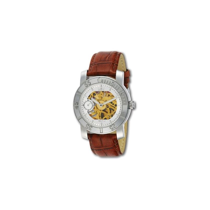 Invicta Watches Object D