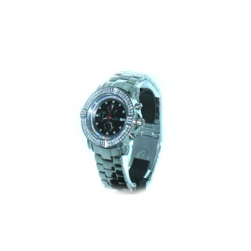 Freeze Diamond Watches Special