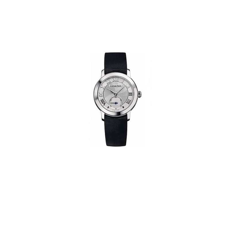 Audemars Piguet Jules Audemars Womens Watch 77230B