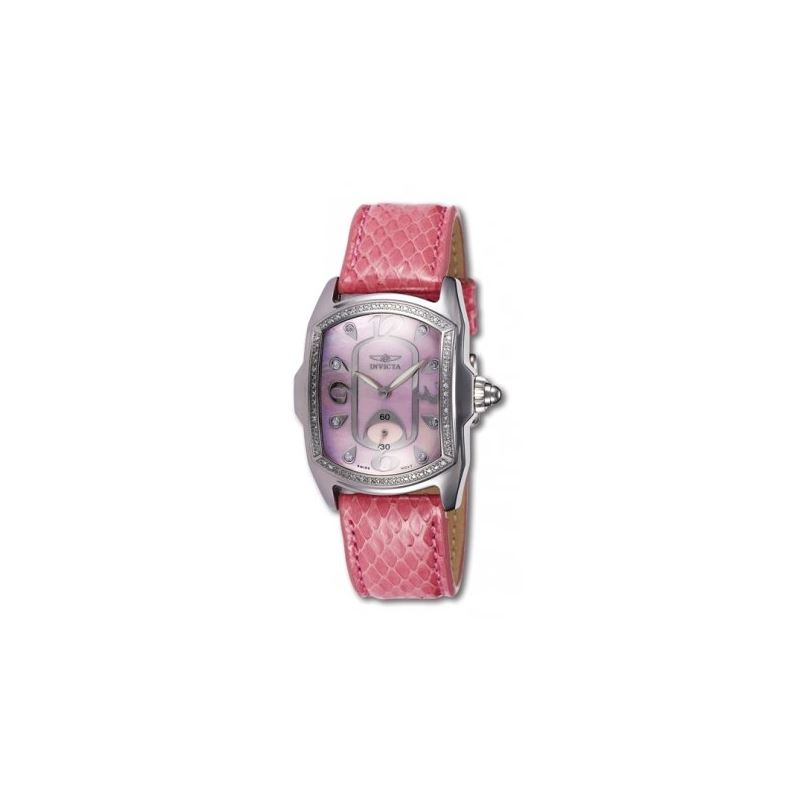 Invicta Diamond WatchesLady Lupah Diamond 2377